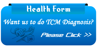 Diseases, Symptoms,  tcm, [tcmwindow.com]