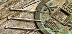 Acupuncture Treatment for Diseases