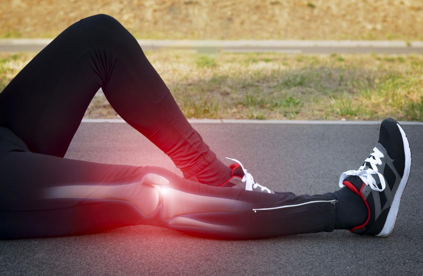 acupuncture beats drug for knee osteoarthritis relief